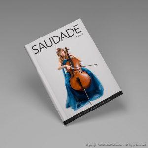 Book-Cover-Saudade_Score