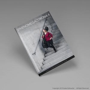 Book-Cover-Sphenomegacorona-4_Score