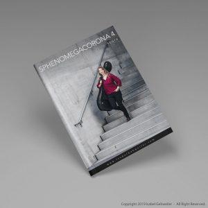 Book-Cover-Sphenomegacorona-4_Score